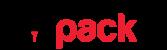 JP7-trans-logo