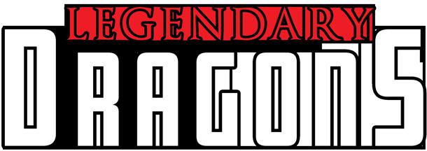 Legendary Dragons Pre-Orders | Jetpack7